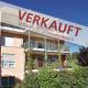 Schöne 4.5-Zimmer Eigentumswohnung in Bülach