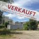 Bauland-Bülach_bewilligtes-Projekt
