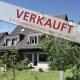 5.5_zimmer-Einfamilienhaus-Aesch-Züirch