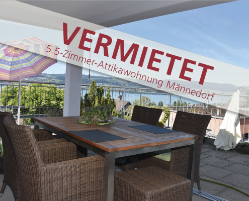 5.5-zimmer-attikawohnung-männedorf