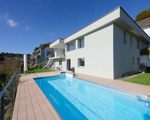 5.5-Zimmer-Einfamilienhaus-Rombach
