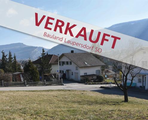 Bauland_Laupersdorf_Solothurn