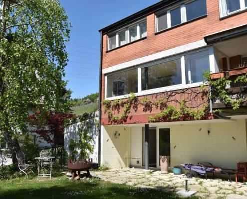 5.5-Zi-Einfamilienhaus-Weiningen