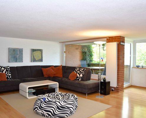 5.5-Zimmer-Doppel-Einfamilienhaus-Weiningen-Zürich