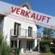 5.5-Zimmer-Einfamilienhaus-Birrhard-Aargau
