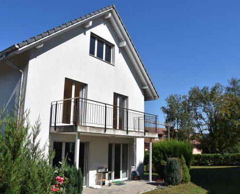 5.5-Zimmer-Einfamilienhaus-Birrhard