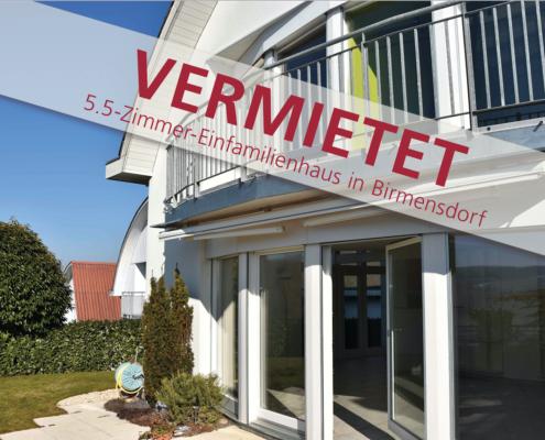 5.5-Zimmer-Einfamilienhaus-Birmensdorf-vermietung